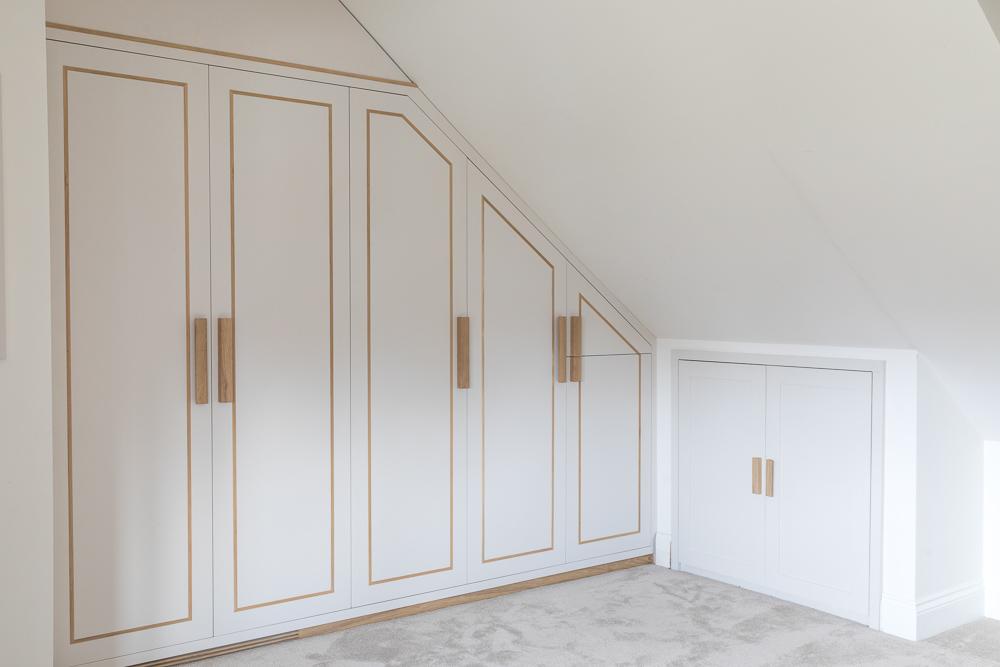allingham fitted wardrobes jmw furniture