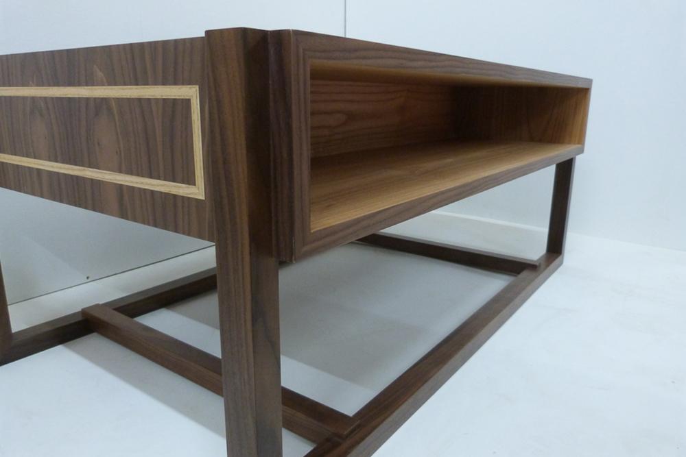 devon coffee table jmw furniture