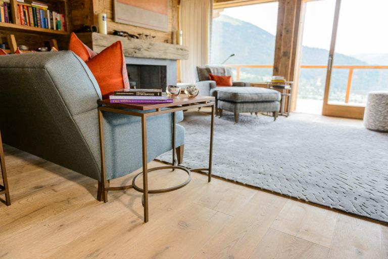 eltrut side table jmw furniture