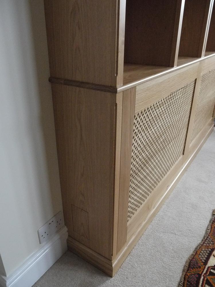 JMW furniture