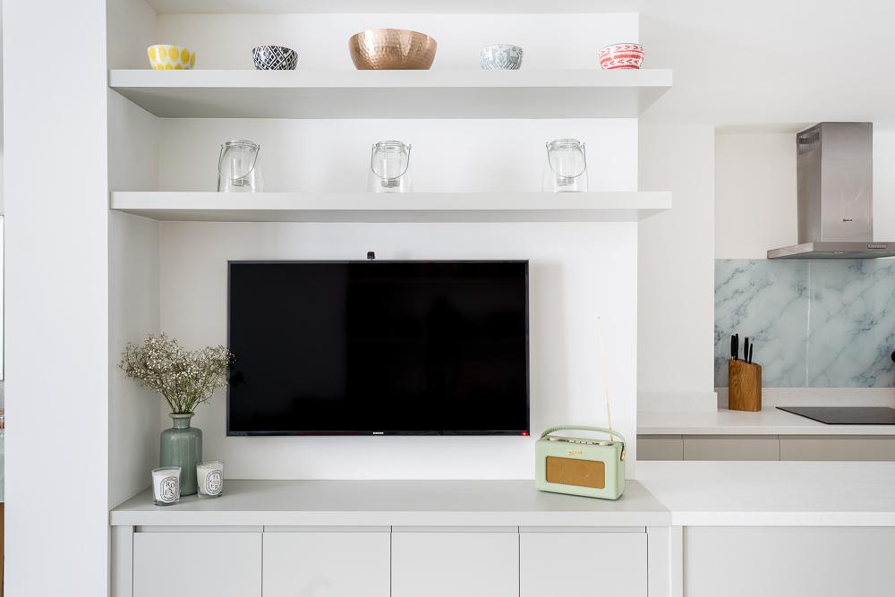 hornton street fitted kitchen jmw furniture