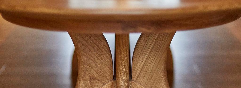 wensum table JMW furniture