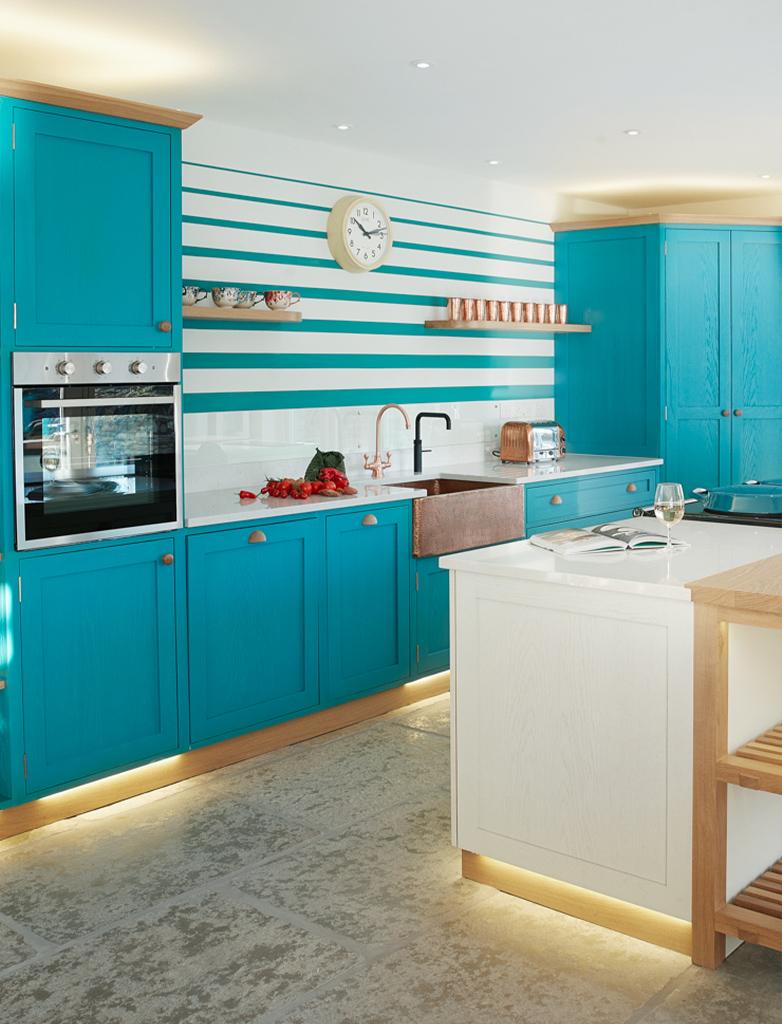 holmewell kitchen jmw furniture