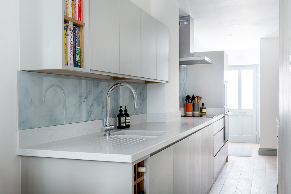 honton street fitted kitchen jmw furniture